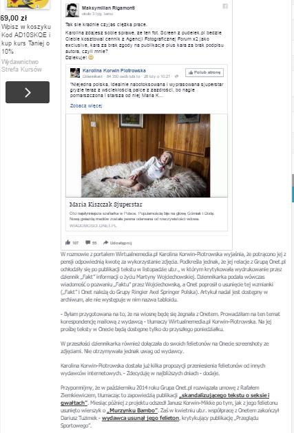fot. © wirtualnemedia.pl fot. © Maksymilian Rigamonti